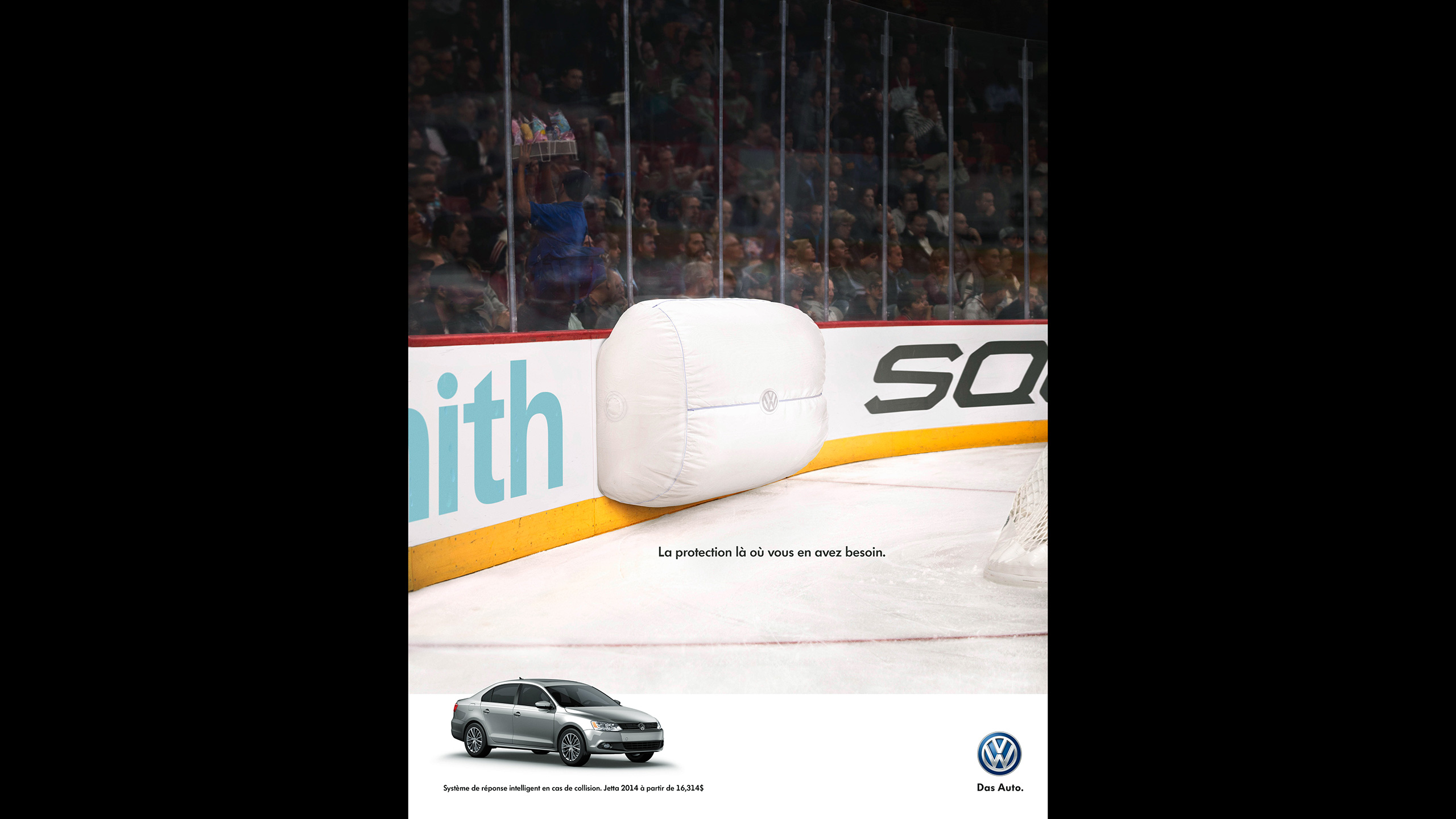 PROJET-PUB VW-PROTECTION