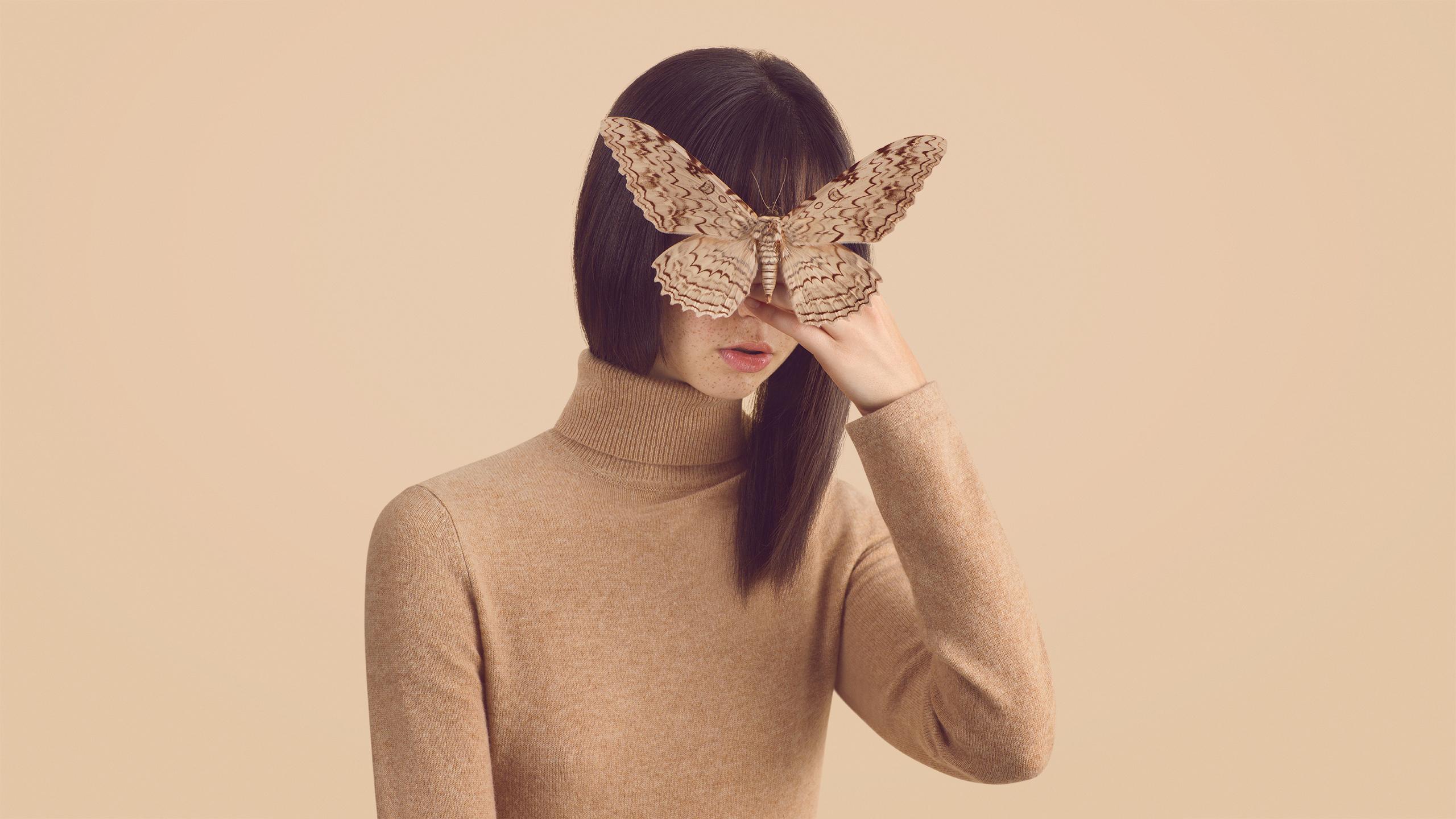 projet-perso-papillon-1